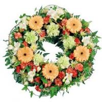 Loose Wreath image