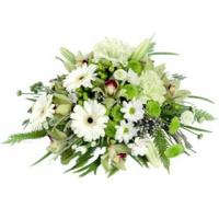Posy Arrangement image
