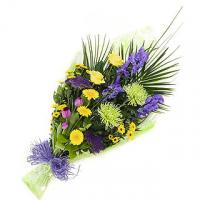 Spring Bouquet image